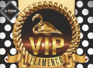 VIP Flamenco